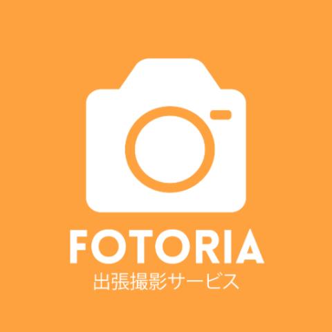 フォトリア ロゴ